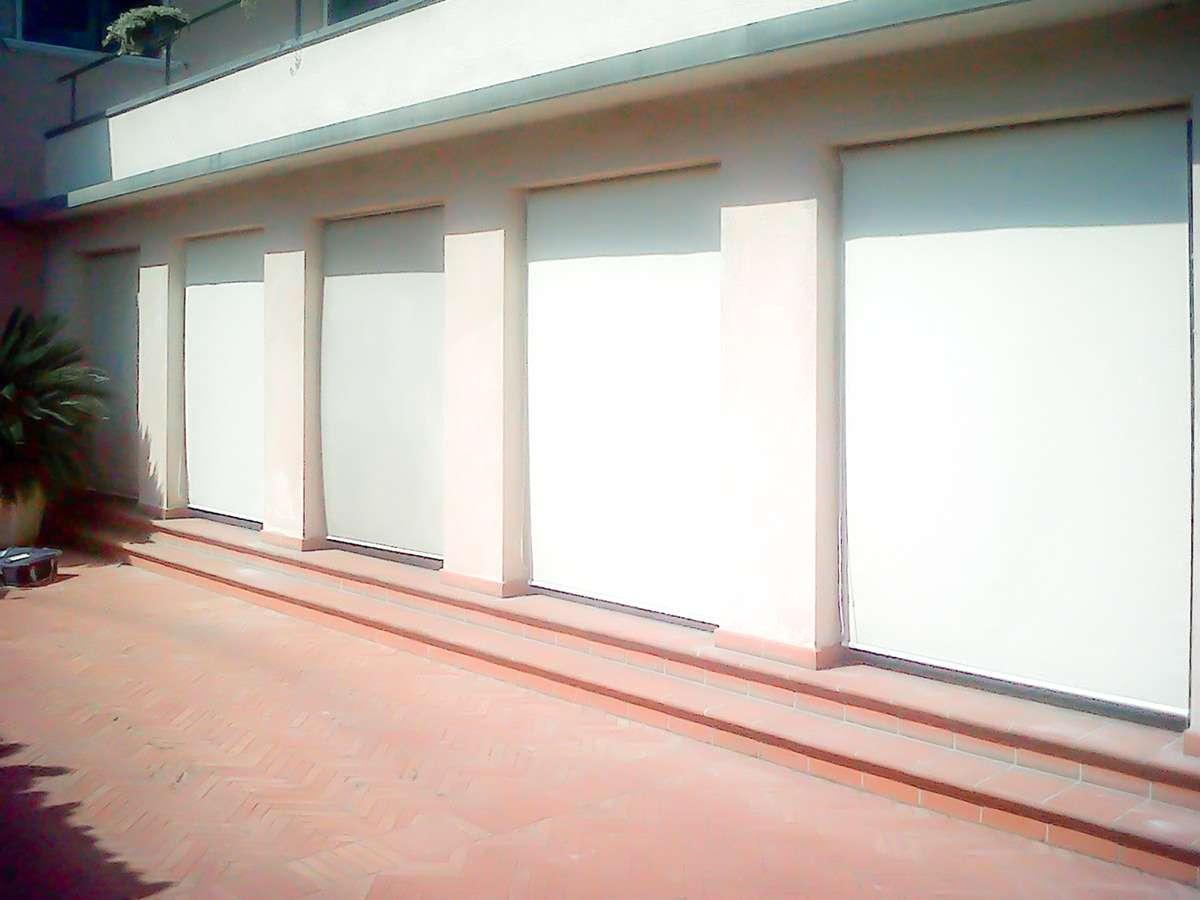 Vendita tende interni on line tende da interni moderne - Tessuti per tende da interni vendita on line ...