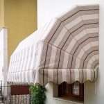 Tenda Cappottino